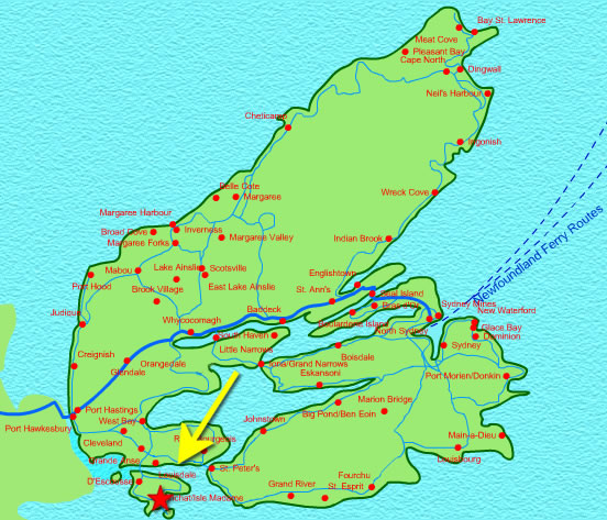Image Result For Home Arichat